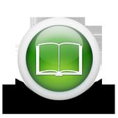 Muhamed-pbuh icon