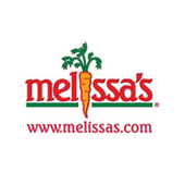 Melissa's Checkout icon