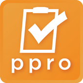 PPro Food Safety App icon