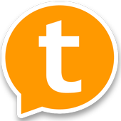 TImer Ofertas icon