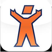 LLFY Selector icon