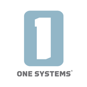 One Systems icon