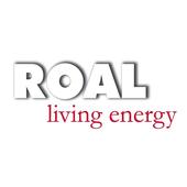 Roal Power icon