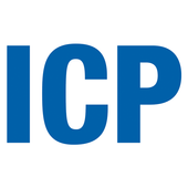 The Ind. Community Pharmacist icon