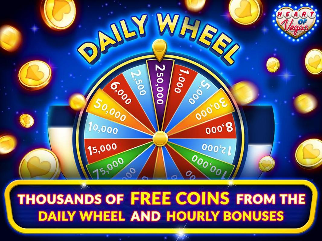 online casino welcome bonus  games download