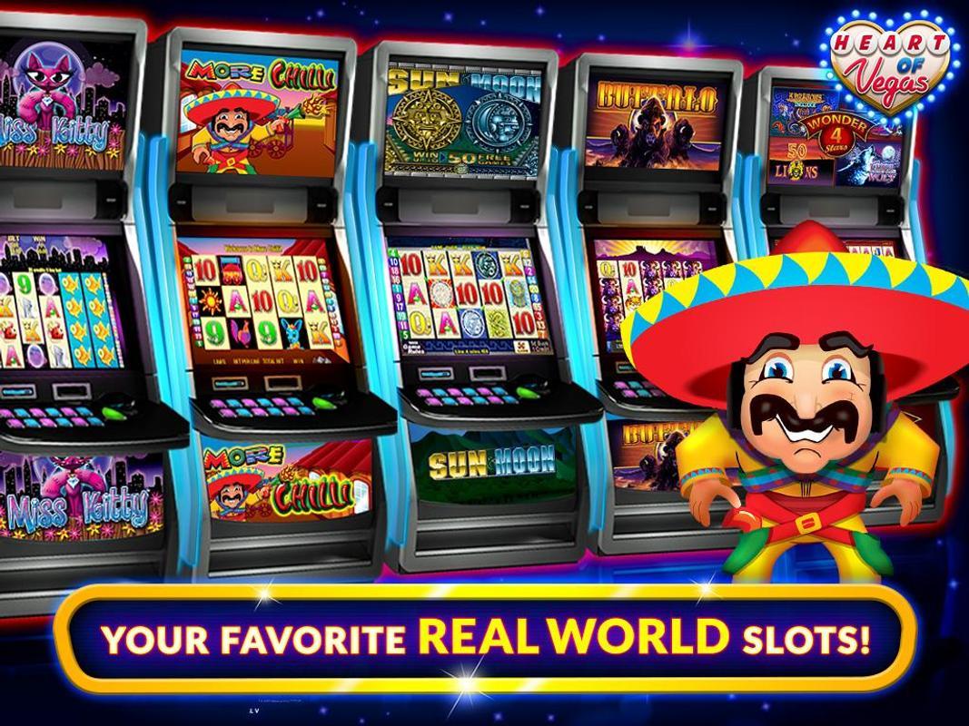 online internet casino online cassino