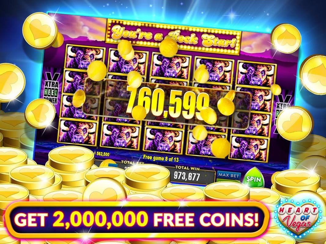 casino online mobile casino slot online english