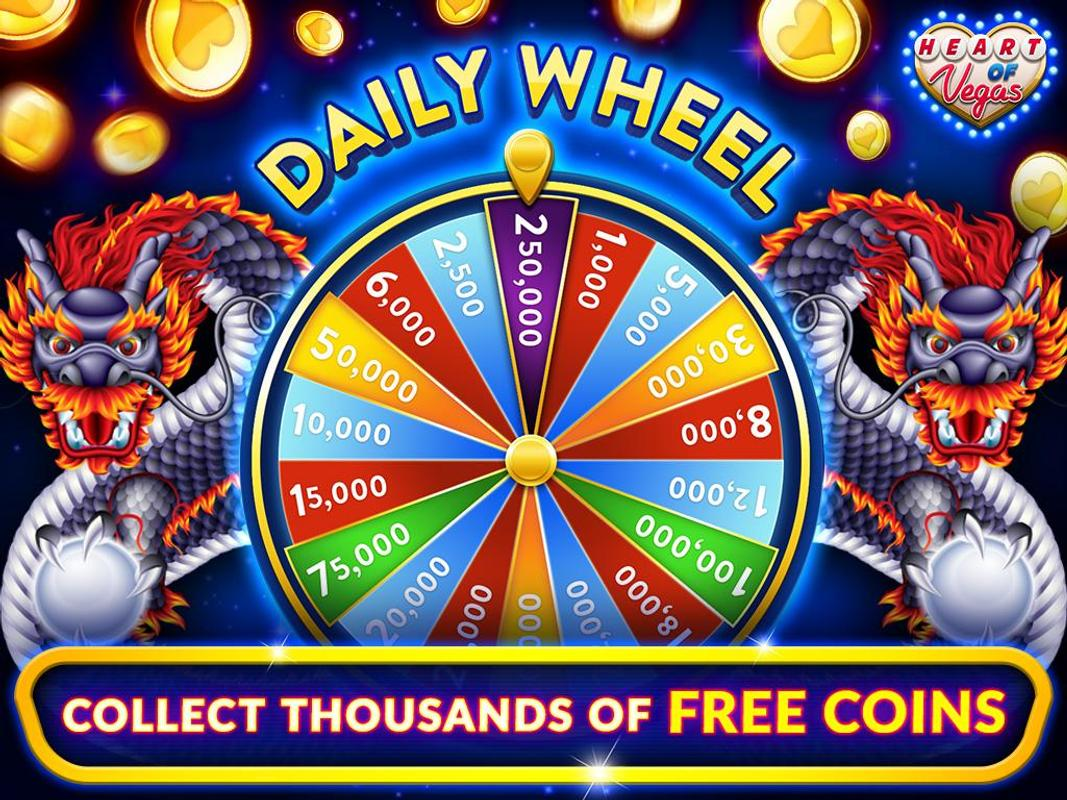 free online bonus slots for fun  online casino