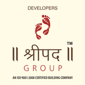 Shreepad Group icon