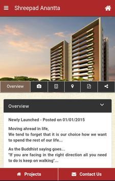 Shreepad Group apk screenshot