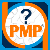 All about PMP icon