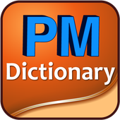 PM Dictionary icon