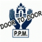 Professional Packers & Movers icon