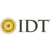IDT Worldwide icon