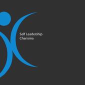 Self Leadership Charisma Index icon