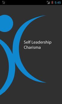 Self Leadership Charisma Index poster