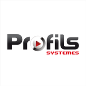 Profils Systemes Pro icon
