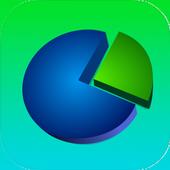 Profitshare icon