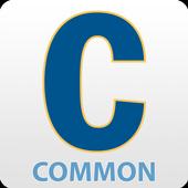 COMMON UG icon
