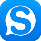 Guide & Tips For Skype icon
