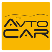 Avto car d.o.o. icon