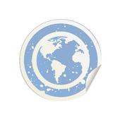 Identifier icon