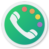 Daily Call - Fastest Contacts icon