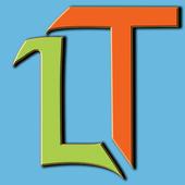 laTreats icon