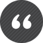 Software Development Quotes icon