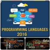 Best Programming tutorial icon