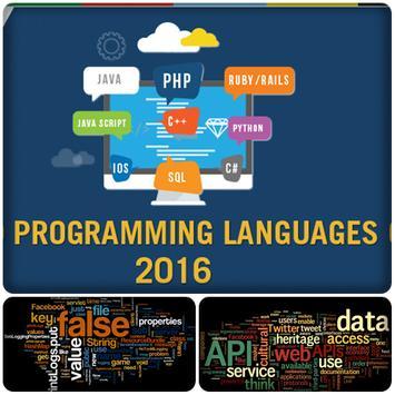 Best Programming tutorial poster