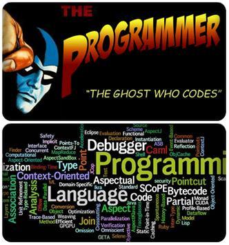 Best Programming tutorial apk screenshot