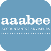 AaaBee Accountants icon