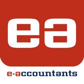 E-Accountants icon
