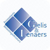 Gielis & Lenaers icon