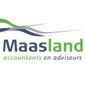 Maasland Accountants icon