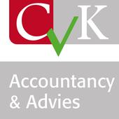 CvK Accountancy icon