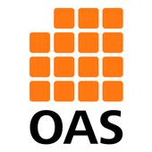 Orangefield icon
