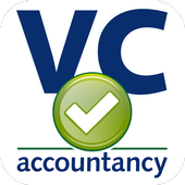 VC Accountancy icon