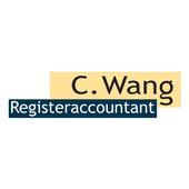 CWang Registeraccountant icon