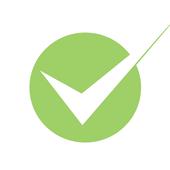 Verstraten & Partners icon