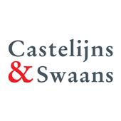 Castelijns & Swaans icon