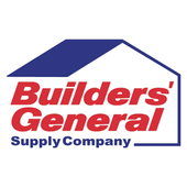 Builders' General Web Track icon