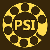 Plywood Supply Web Track icon