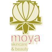 Moya - Beta App icon