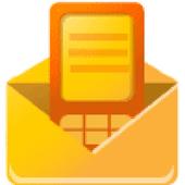 Agendador de SMS icon