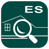 ES FS icon
