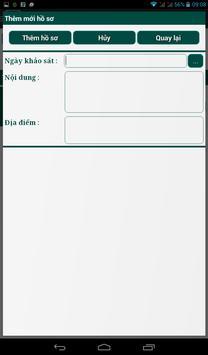 ES FS apk screenshot
