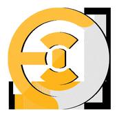Freelancehunt icon