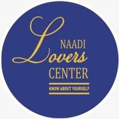 NAADI Prediction & Nostradamus icon